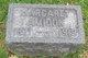 Margaret <I>Page</I> Amidon