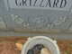 Profile photo:  Martha Sue <I>Moore</I> Grizzard