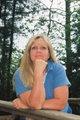 Susanne Bywater