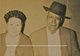 Mrs Gladys Irene <I>Waddell</I> Sharpe