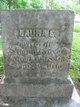 Laura E. Grover