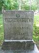Simon Grover