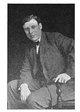 Profile photo: Dr Albert Euclid Hinsdale