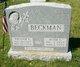 Profile photo:  William L. Beckman