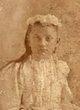 Profile photo:  Gertrude Bernadine Bruenderman