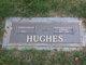 """Kathleen Marie """"Cathy"""" <I>Leppert</I> Hughes"""