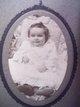 Profile photo:  Edna Reynolds