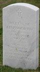 Helen M Ainsworth