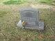Ethel Hopkins