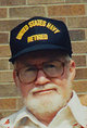 Profile photo:  William Albert Confer
