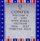 William Albert Confer