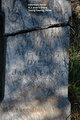 "Andrew Jackson ""A.J."" Irvin"