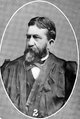 James Sproull Cothran