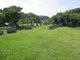 Isaiah Phipps Cemetery
