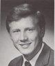 Jim Allen Newton