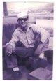 "Leonard Eugene ""Gumps"" Riley"