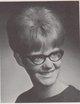 Linda Ann <I>Porter</I> Semenczuk