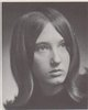 Judy Faye <I>Kelley</I> Rogers
