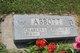 Charles L. Abbott
