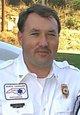 Mark Lamphiear