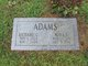 Richard Charles Adams