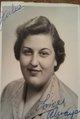 Helen Jean <I>Mariani</I> Vapore