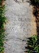 Carl Clarida