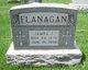 James J. Flanagan