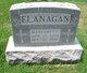 Margaret Elizabeth Flanagan