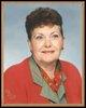 Profile photo:  Bette Ethelene <I>Graham</I> Bennett