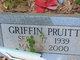 Griffin Pruitt