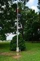 Profile photo:  155 Unknown Confederate Soldiers