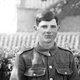 Profile photo: Pvt Albert Edward Tooke