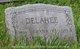 Frank R. Delahee