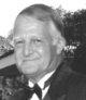 Profile photo: Corp Paul D. Airmet
