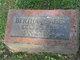 Bertha A. Abel
