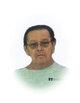 Profile photo:  Bill Starling