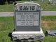 Profile photo:  James Deputy Davis