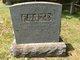William Rufus Foote
