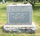 Isabella Playfair <I>Bowles</I> Rockwell