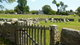 Allen-Wilcox Burial Ground