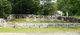 Alice & Elijah Blossom Cemetery