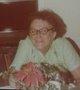 Profile photo:  Myrtle Louise <I>Frame</I> Burgess
