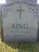 George C King