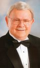 Profile photo:  Edward F. Wallace, Sr