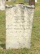 Lucy Farnsworth <I>Morse</I> Tupper