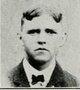 Profile photo: Pvt Charles Mundell