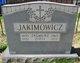Profile photo:  Zigmond (Zygmunt) Jakimowicz