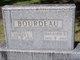 Coran Lewis Bourdeau