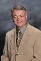 LTC Stephen R. Pain